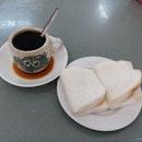 Seng Hong Coffeeshop