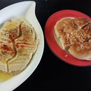 Arkadas Cafe 16/07/19