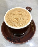 OldTown White Coffee (Suntec City)