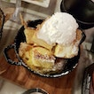 French Toast ($10.80)