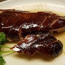 Imperial Treasure Nan Bei Restaurant (Ngee Ann City)