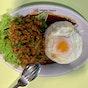 Im Thai Kitchen (Our Tampines Hub Hawker Centre)