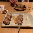 Pork w Ginger / Korobuta Shoulder