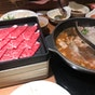 Gyu Jin (Japan Food Town)