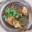 Claypot Yong Tau Foo