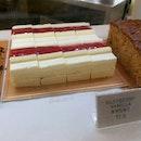 Toast Box (Bugis Junction)