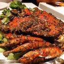 #cptljy #jumboseafood #seafood #blackpepper #crab #2persons200sgd #sji0310 #cptljyxlocal #burpple #hungrygowhere #8dayseat #whati8today #igfood #foodstagram #singaporeeats #sgeats #sgfoodie #sgfoodies #sgfood