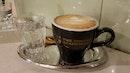 Manuka Honey Latte