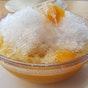 Mei Heong Yuen 味香圆