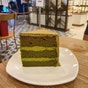 Cedele Bakery Cafe (Novena Square)