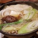 #sukiyaki #sukiyakibeef  #idreamofsukiyaki