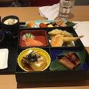 Ichiban Sushi (IMM)