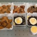 Waker Chicken (Toa Payoh)