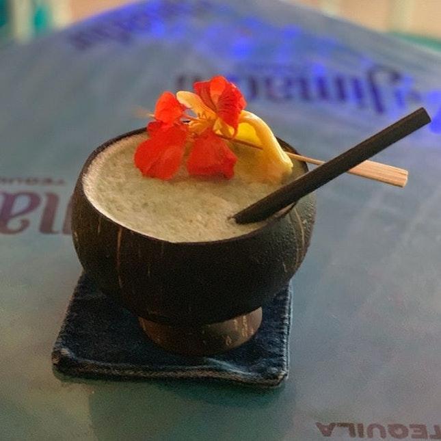 Holiday vibes @ Motel Mexicola Bali