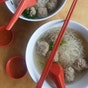 Yi Zun Beef Noodle