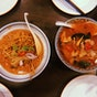 E-Sarn Thai Cuisine (Thomson)