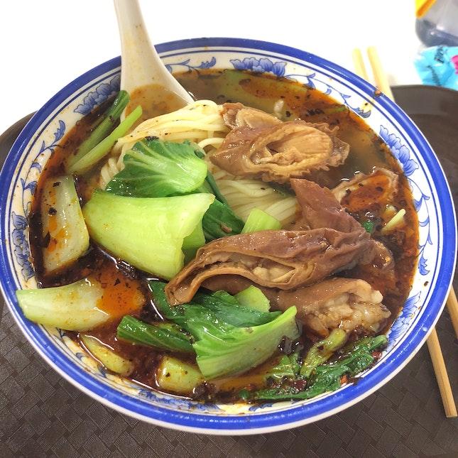 Chinese 🥟🍜
