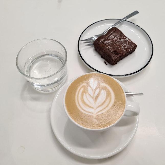 coffee/bugis
