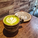 matcha/one-north