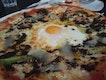La Nonna Pizza