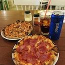 Pizzeria Lucia