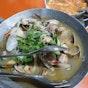 Spicy Thai - Thai Cafe