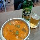 ZENSO - Thai & Japanese Cuisine
