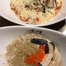 Ro Ppong- Roje & Keu Ppong-Cream