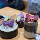카페 보라 - Cafe Bora