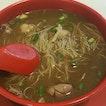 Seng Kee Mee Sua ($5)