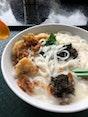 Yew Yi Hup Kee Eating House