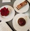 Classy & Gorgeous Cakes