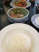Nagara Thai