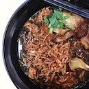 Zhi Xiang Special Lor Mee (Blk 93 Lorong 4 Toa Payoh Market & Food Centre)