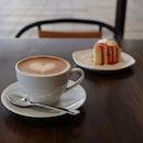 Coffee Valley (Sutera Mall)