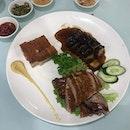 First Culinary Restaurant