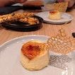 Creme Brulée Foie Gras