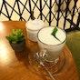 Doi Chaang Coffee (Jaya One)