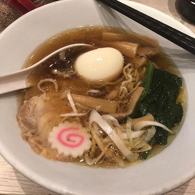 All Food Japanese