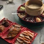 Tung Lok Xihe Peking Duck