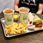 Shake Shack (Neil Road)