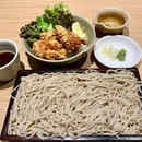 大戸屋 Ootoya