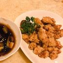 Hwang Sil Korean-Chinese Restaurant