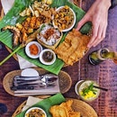 [Indo] For Balinese Cuisine