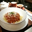 Nothing Beat The Comfort Bowl Of Bolognese