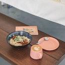 Taiwanese Style Cafe