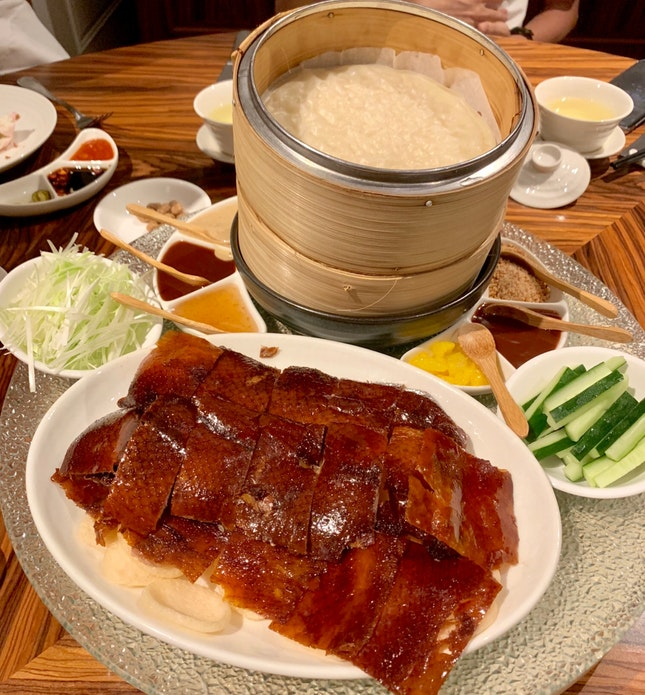 chinese 🥡😍