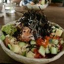 wasabi yuzu dragon 🐉