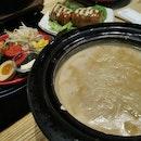 Delicious Nikumaki