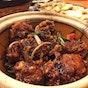 Segar Restaurant (ChinaTown Point)